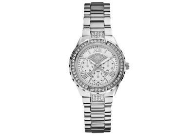 Guess horlogeband W0111L1
