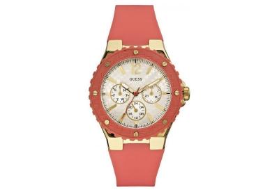 Guess W10614L1 horlogeband