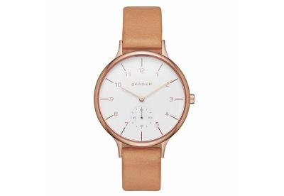 Skagen horlogeband SKW2405