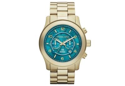 Michael Kors horlogeband MK8315