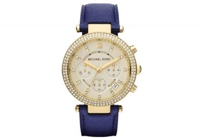 Michael Kors horlogeband MK2280