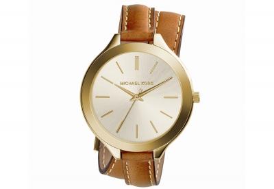 Michael Kors horlogeband MK2256