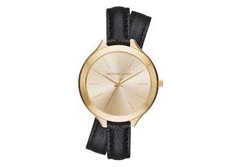 Michael Kors horlogeband MK2468