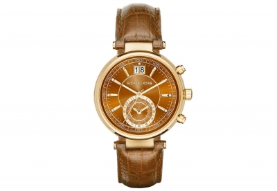 Michael Kors horlogeband MK2424