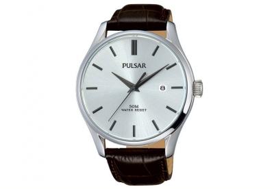 Pulsar horlogeband PS9423X1