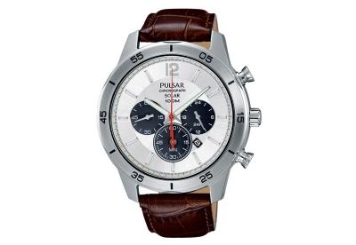 Pulsar PX5049X1 horlogeband