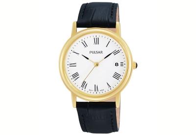 Pulsar horlogeband PG8238X1