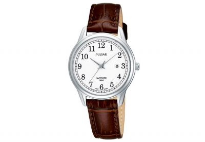Pulsar horlogeband PH7187X1