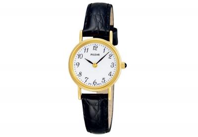 Pulsar PTA514X1 horlogeband