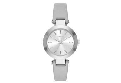DKNY horlogeband NY2456