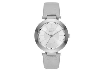 DKNY horlogeband NY2460
