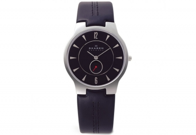 Skagen horlogeband 433LSLB
