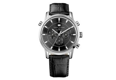 Tommy Hilfiger horlogeband TH1790875