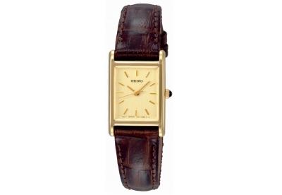 Seiko horlogeband SXGN54P1