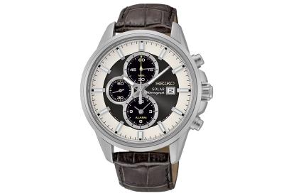 Seiko horlogeband SSC259P1