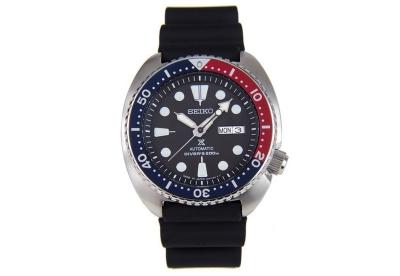 Seiko horlogeband SRP779J1