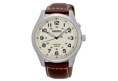 Seiko horlogeband SKA723P1