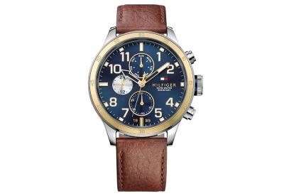 Tommy Hilfiger TH1791137 horlogeband