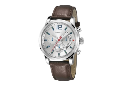 Breil horlogeband TW1372