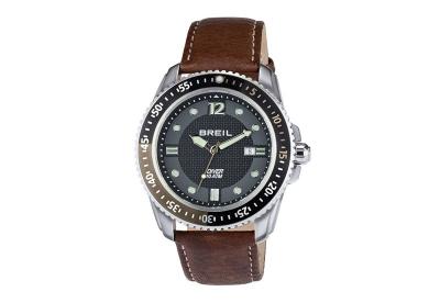 Breil horlogeband TW1422