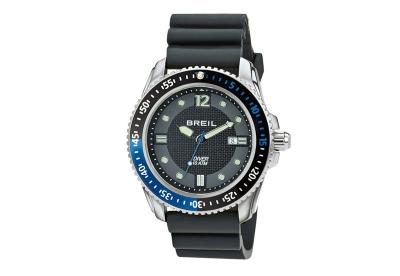 Breil horlogeband TW1423