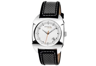 Breil horlogeband TW0347