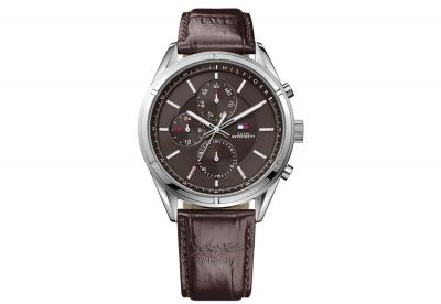 Tommy Hilfiger TH1791126 horlogeband