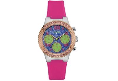 Guess horlogeband W0773L3