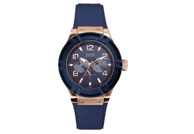 Guess horlogeband W0571L1