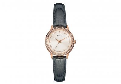 Guess horlogeband W0648L2