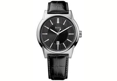 HUGO BOSS horlogeband HB1512911
