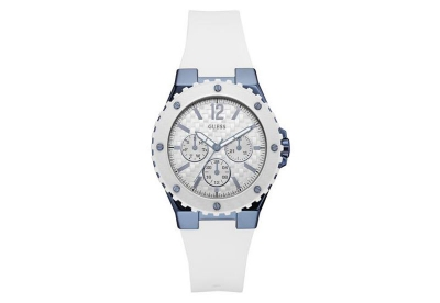 Guess horlogeband W0149L6