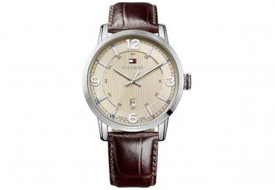 Tommy Hilfiger horlogeband TH1710343