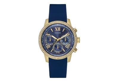 Guess horlogeband W0616L2