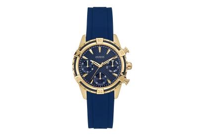 Guess horlogeband W0562L2
