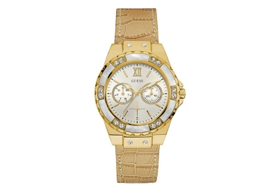 Guess horlogeband W0775L2