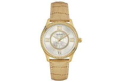 Guess horlogeband W0768L2