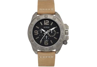 Guess horlogeband W0659G4
