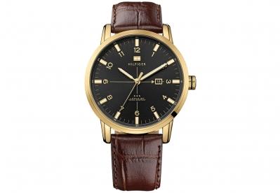 Tommy Hilfiger horlogeband TH1710329