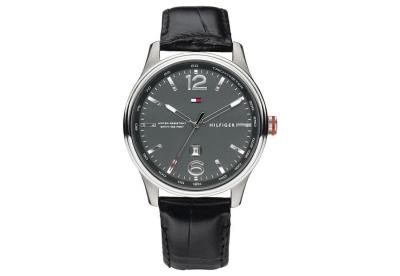 Tommy Hilfiger horlogeband TH1710314