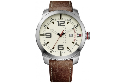 Tommy Hilfiger TH1791013 horlogeband