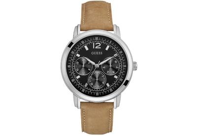 Guess horlogeband W0790G1