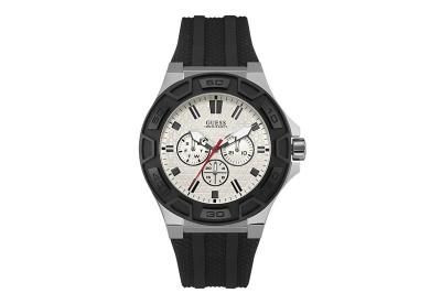 Guess horlogeband W0674G3