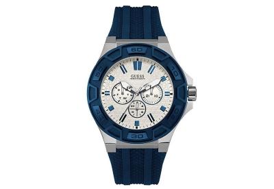 Guess horlogeband W0674G4