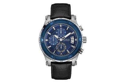 Guess horlogeband W0673G4