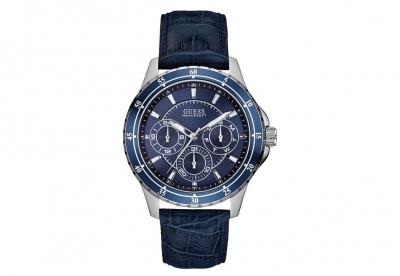 Guess horlogeband W0671G1