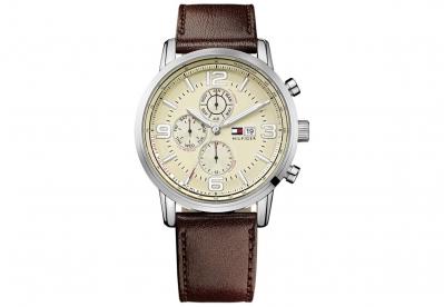 Tommy Hilfiger horlogeband TH1710337