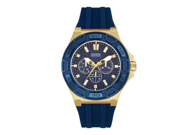 Guess horlogeband W0674G2