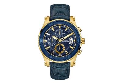 Guess horlogeband W0673G2