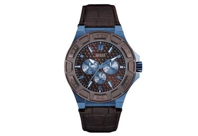 Guess horlogeband W0674G5